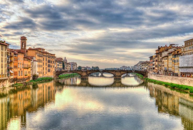 arno-river-pixabay