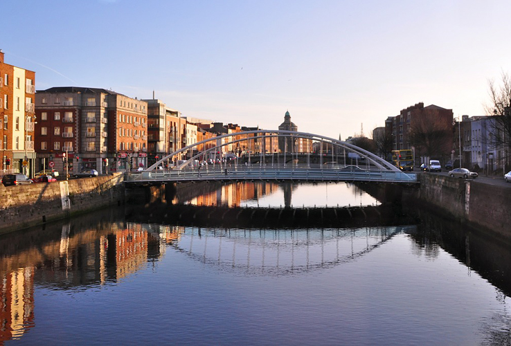 bridge-dublin-pixabay