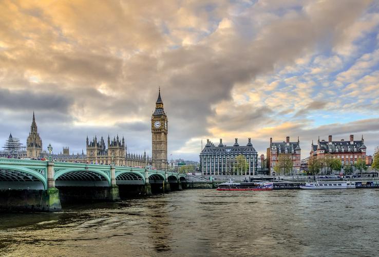 london-pixabay